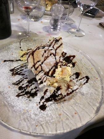 Vetralla, Italy: IMG_20170324_205814_1_large.jpg