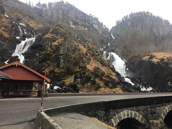 Latefossen: photo4.jpg