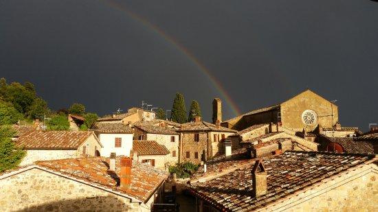 Monticchiello Photo