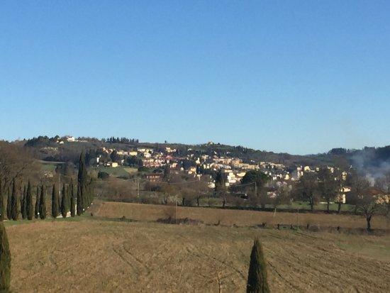 Rignano sull'Arno, Italy: photo1.jpg