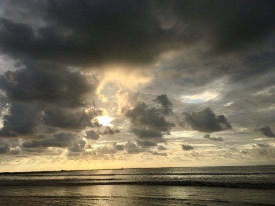 Ballena, Costa Rica: photo1.jpg