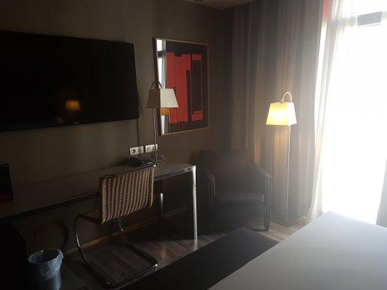 Hotel Jazz: 20170309_132713_large.jpg