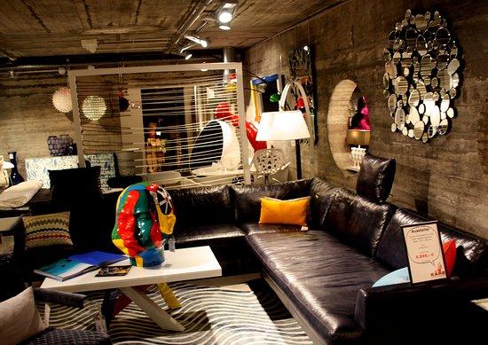 kare kraftwerk m nchen aktuelle 2017 lohnt es sich. Black Bedroom Furniture Sets. Home Design Ideas