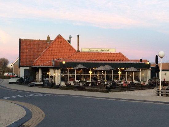 Callantsoog, Paesi Bassi: photo0.jpg