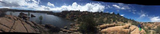 بريسكوت, Arizona: photo7.jpg