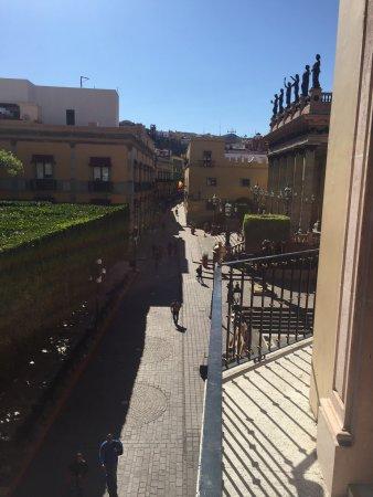 Hotel San Diego: photo0.jpg