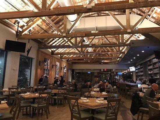 Lula Restaurant Distillery New Orleans Garden District Restaurant Reviews Phone Number