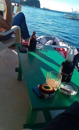 Bikinifloating Bar: orca-image-1490431404210_large.jpg