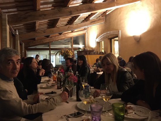 Lapedona, Italy: photo0.jpg