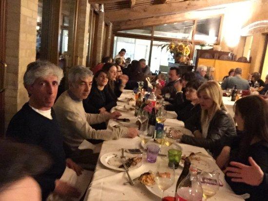 Lapedona, Italy: photo1.jpg
