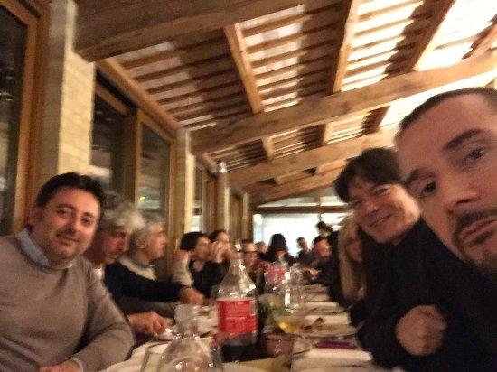 Lapedona, Italy: photo2.jpg