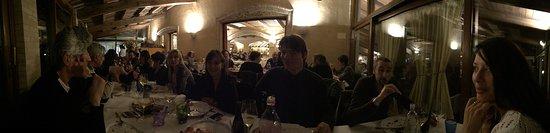 Lapedona, Italy: photo3.jpg
