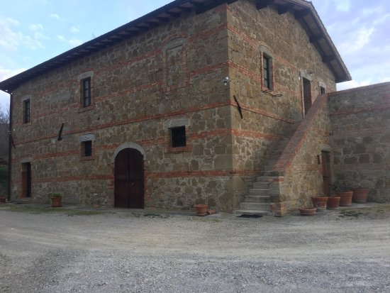 Monticchiello, Italy: photo2.jpg