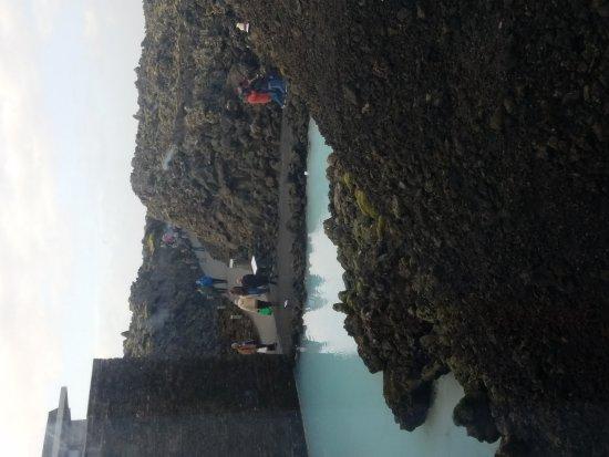 Grindavik, Iceland: 20170325_145914_001_large.jpg