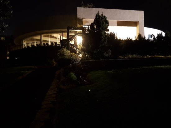 Carmel Forest Spa Resort by Isrotel Exclusive Collection: אחוזת יערות הכרמל