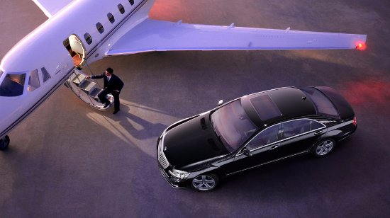 Abu Dhabi Trip - Review of Chauffeur Dubai, Dubai, United