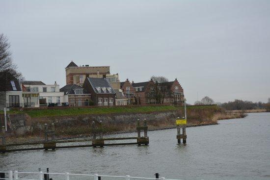 Gorinchem, هولندا: Gorinchem