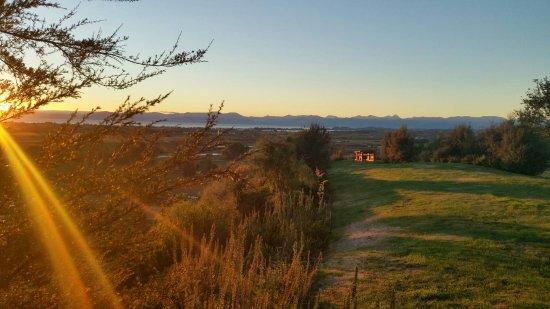 Motueka, نيوزيلندا: 1490083059513_large.jpg