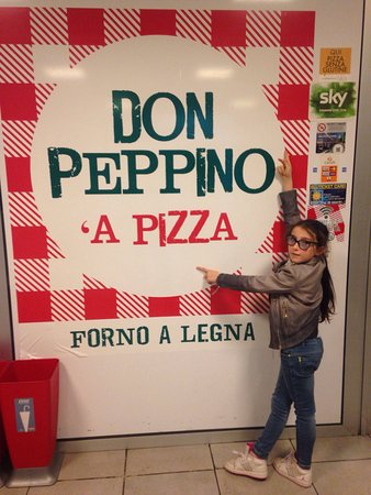 Don Peppino 'A Pizza: photo2.jpg