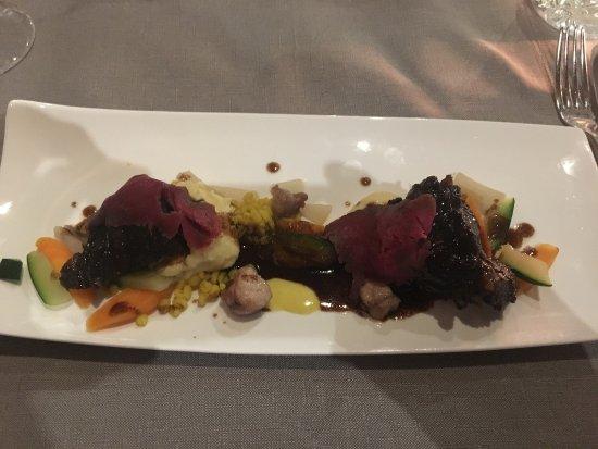 Restaurant Herberg 't Korensant: photo0.jpg