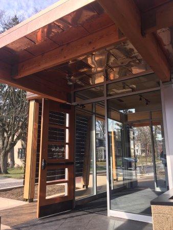 Westerville, OH: Northstar Cafe