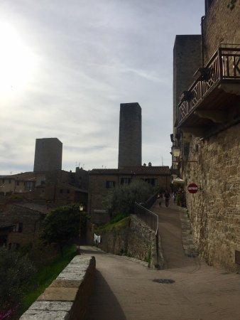 San Gimignano 1300: photo0.jpg