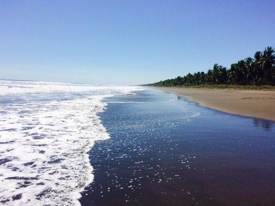 Clandestino Beach Resort: photo0.jpg