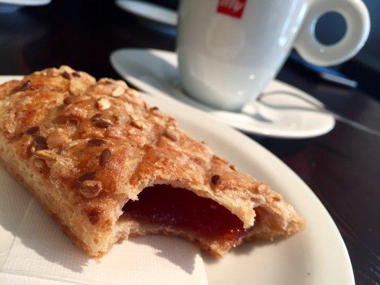 Impronta Cafe: photo0.jpg
