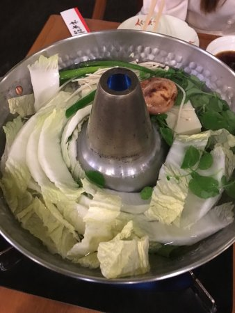 Photo of Japanese Restaurant Hanamizuki at 8255 International Dr, Orlando, FL 32819, United States