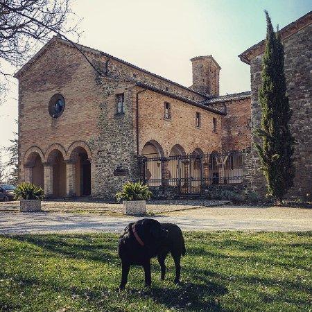 Frontino, Italia: photo0.jpg