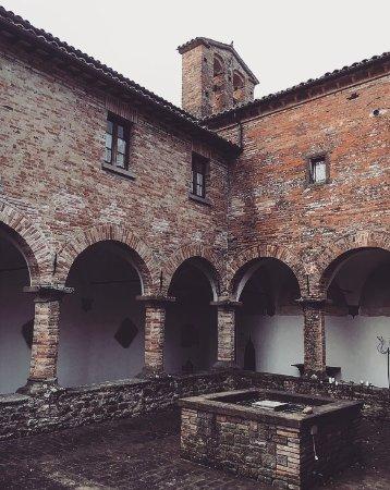 Frontino, Italia: photo2.jpg