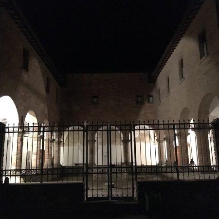 Frontino, Italia: photo3.jpg