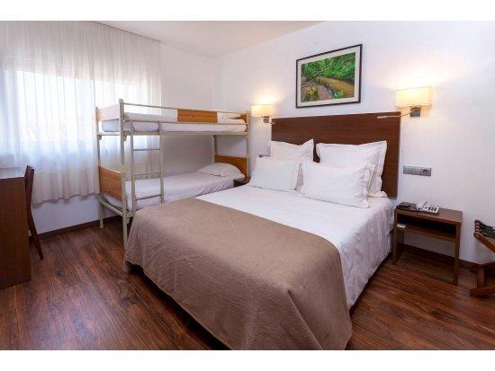 Hotel Miramar - Sao Pedro de Moel, Hotels in Leiria