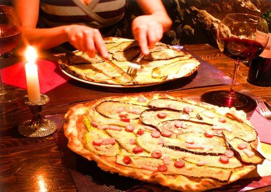imagen Pizzeria-trattoria Domino en Camprodon