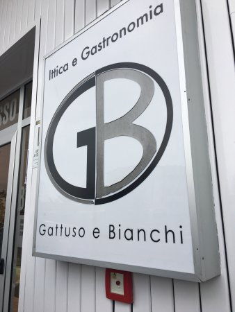 Ittica E Gastronomia Gattuso & Bianchi Photo
