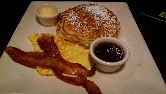 The Diner at Sugar Hill: IMG_20170319_100326234_large.jpg