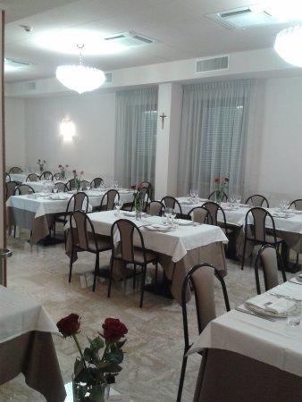 Hotel Ristorante La Terrazza, Porto Potenza Picena - Restaurant ...