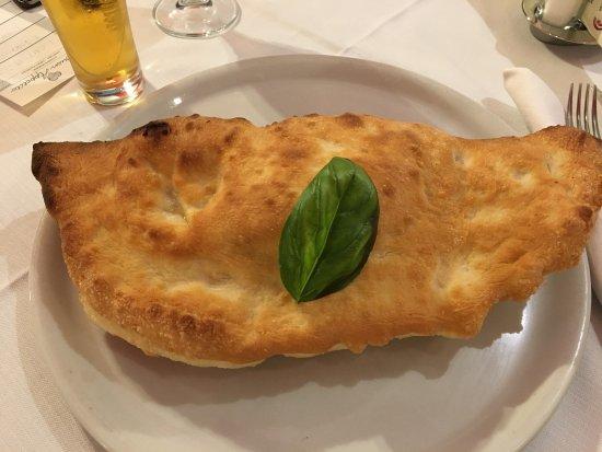 Novellara, Italie : photo0.jpg
