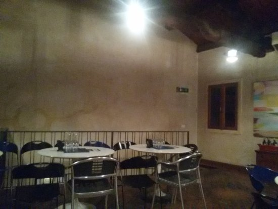 Caffe Carducci Thiene