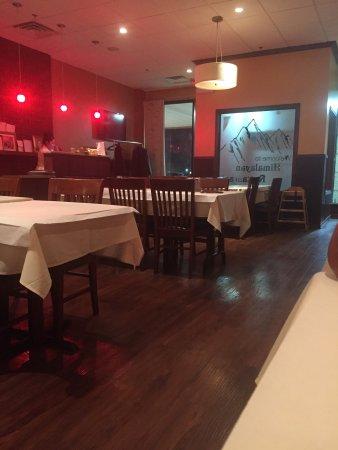 Niles, IL: photo1.jpg