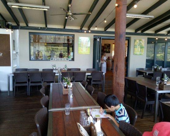 Pickering Brook, Australia: IMG20170325105859~01_large.jpg