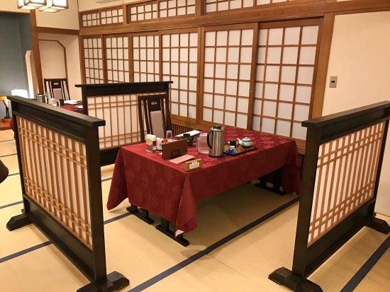 Tsuruya Ryokan: photo8.jpg