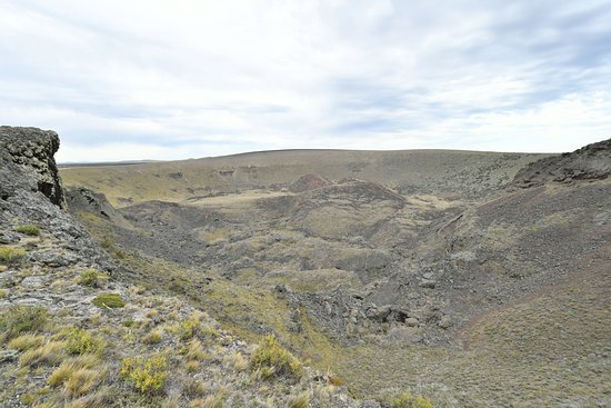 Foto de Región de Magallanes
