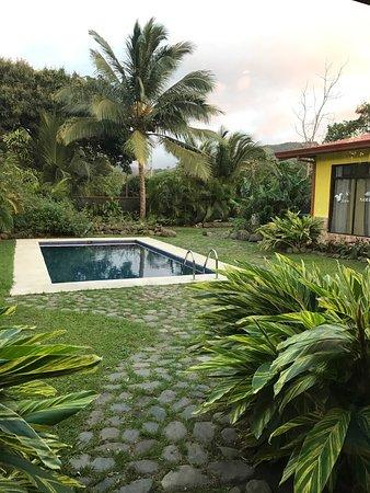 Tilarán, Costa Rica: photo1.jpg