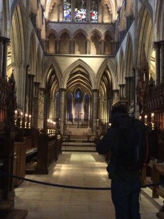 Salisbury Cathedral: photo1.jpg