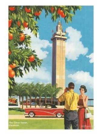 Florida Citrus Tower: citrus-tower-clermont-florida_large.jpg