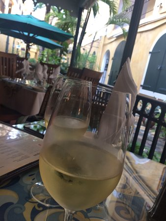 Amalia Cafe: photo0.jpg