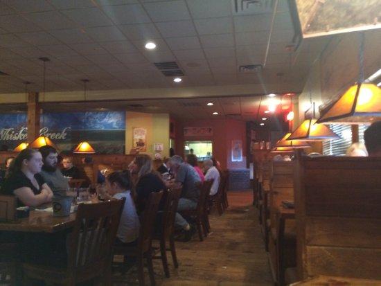 North Platte, NE: Family place
