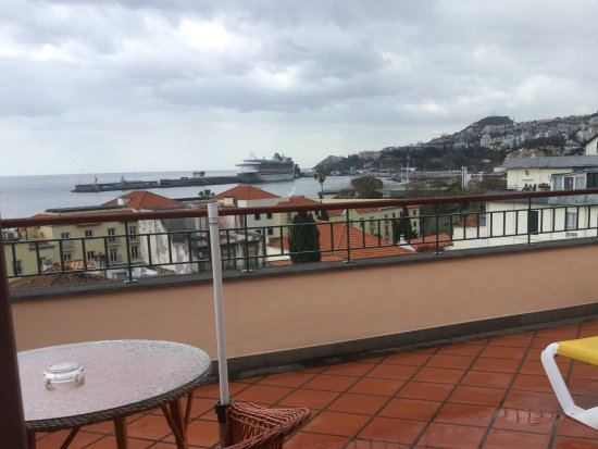 Снимок Hotel Albergaria Dias