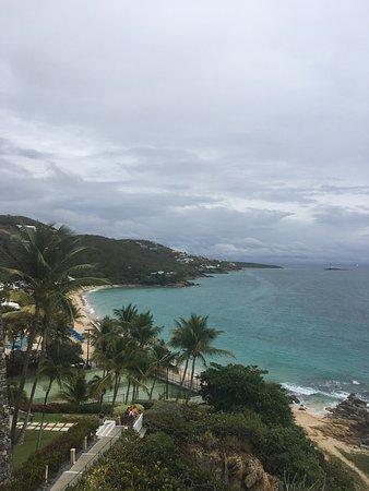 Frenchman's Reef & Morning Star Marriott Beach Resort: photo1.jpg